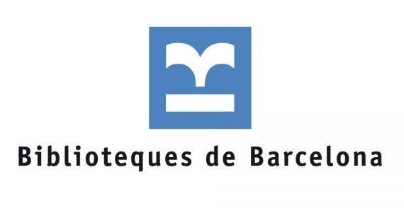 Carnet_biblioteques_Barcelona
