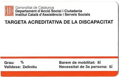 Targeta_acreditativa_discapacitat