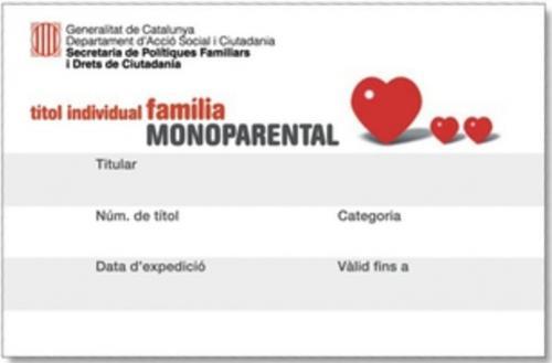 Títol_família_monoparental