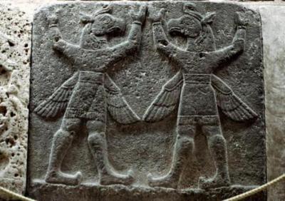 003.2.Urartu