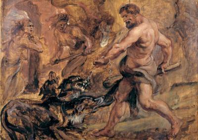 020.Sáb Tem. 1 Hércules