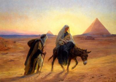 1_CERVERA_Egipte_Nou_Testament