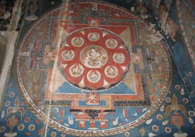 10 2 Tibet