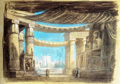 21.1 Aida