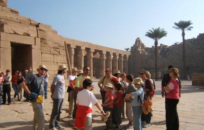 museu egipci 11