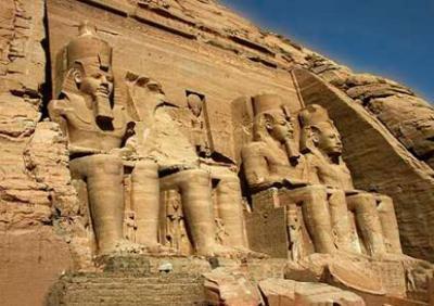 Introducción al Egipto Faraónico