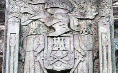 «Primus circumdedisti me». La primera circumnavegació del món, 1519-1522