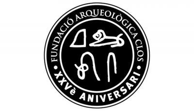 logo_25anys