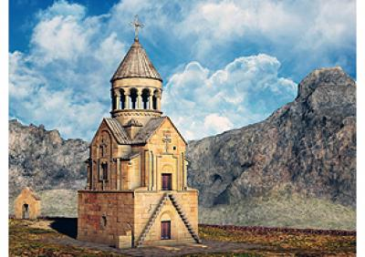 noravank_church_in_armenia_by_twister3 d3bdn0d1