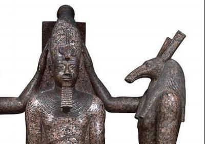 Sab Tem Osiris