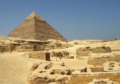 Sab Tem Pirámides 1
