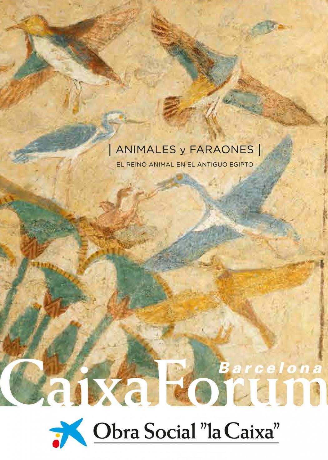 animales_y_faraones