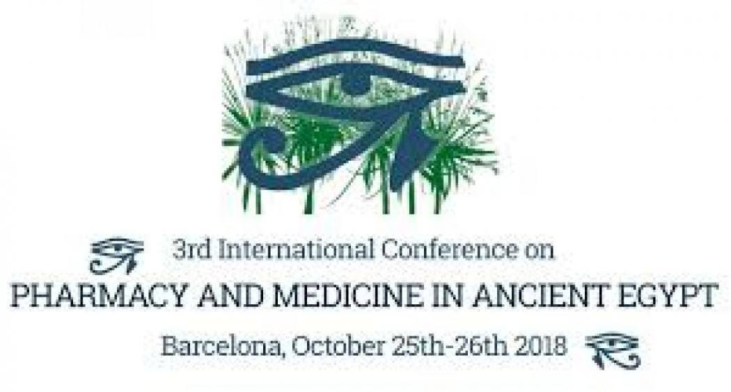 Congrés Farmàcia oct 2018