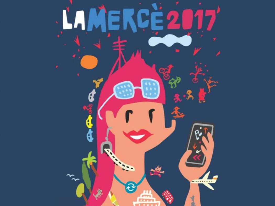 merce 2017