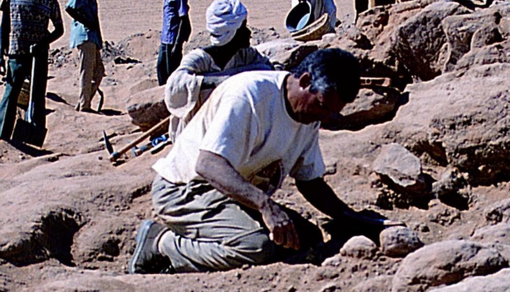 MISSIO SUDAN