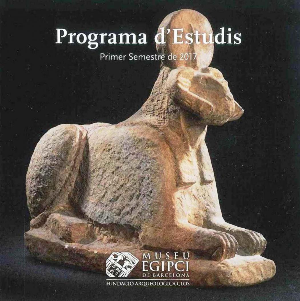 PORTADA PROG EST 1rSem2017