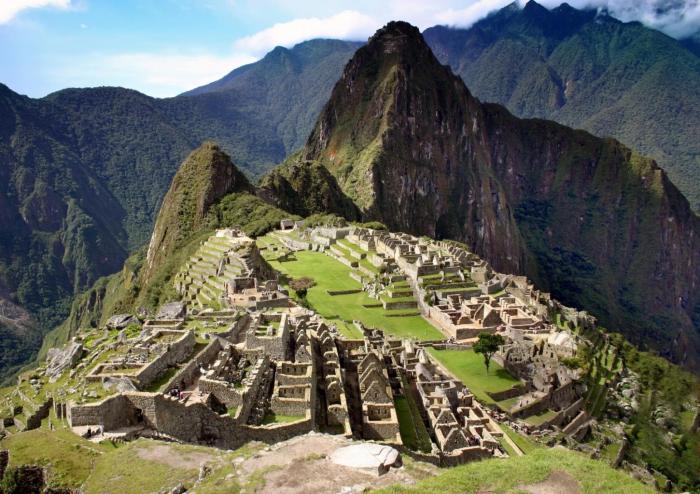 013.Incas