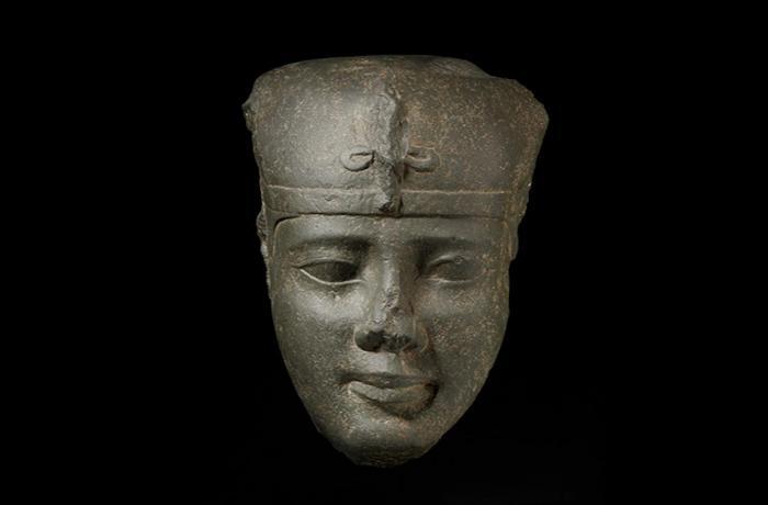 El Faraó