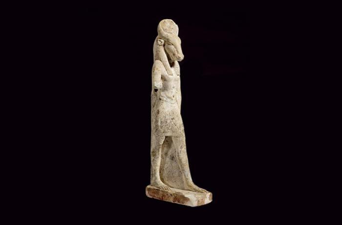 Déus d'Egipte