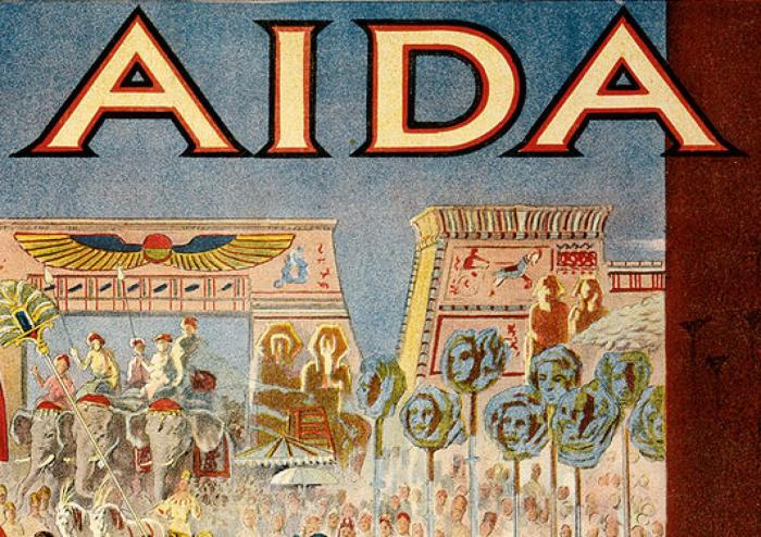 1280px Aida_poster_colors_fixed