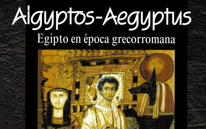 13_CASTELLANO_Fòrum_Egyptos
