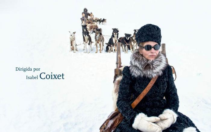17_BAILÓN_film_Coixet