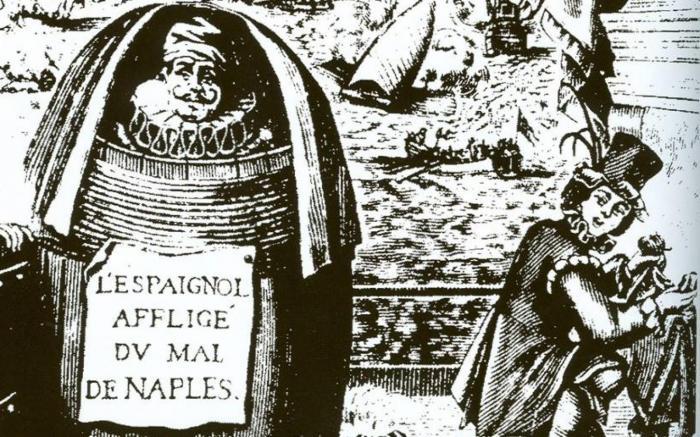 19_ISIDRO_Sífilis