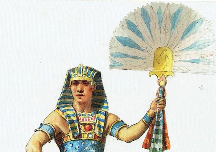 21.2 Aida