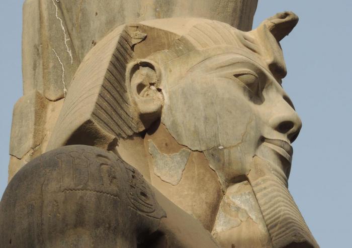 22.1 Ramsés