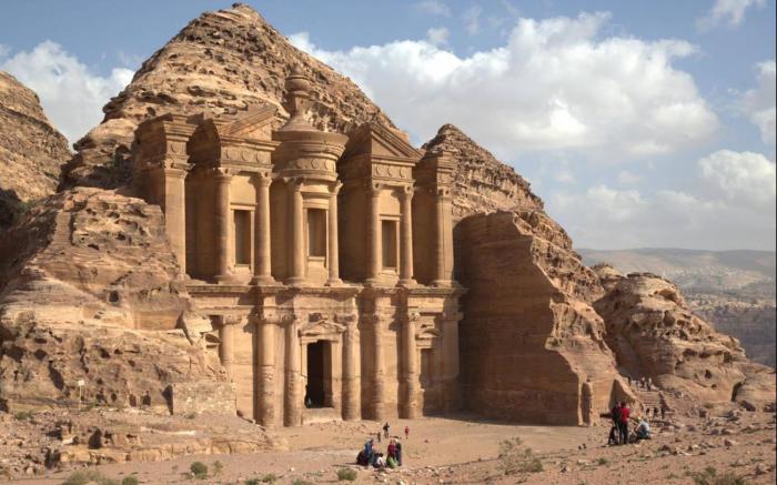4_CANAL_Jordània