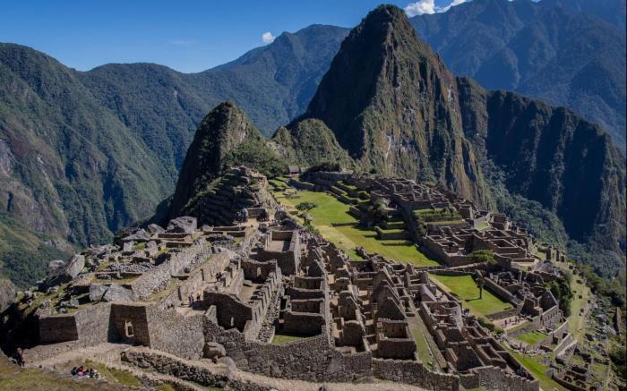 5_CANAL SOLER_Perú