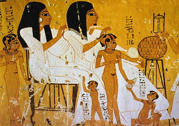 AncientEgyptDailyLifeDomesticPic_large