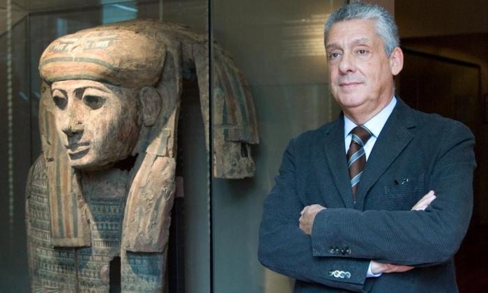 Fundació Arqueológica Clos