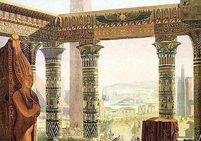 LA_DESCRIPTION_DE_L_EGYPTE