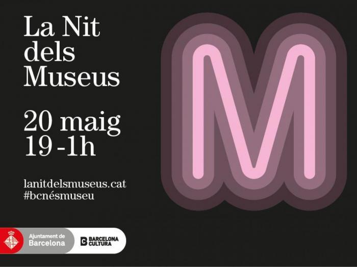 lanitdelsmuseus2017