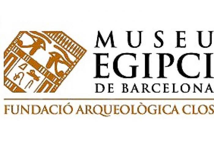 LOGO MUSEU EGIPCI