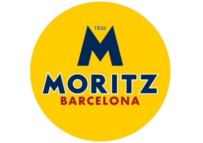 MORITZ_BARCELONA