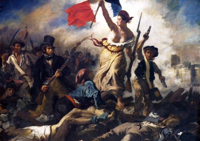 Nacionalismes