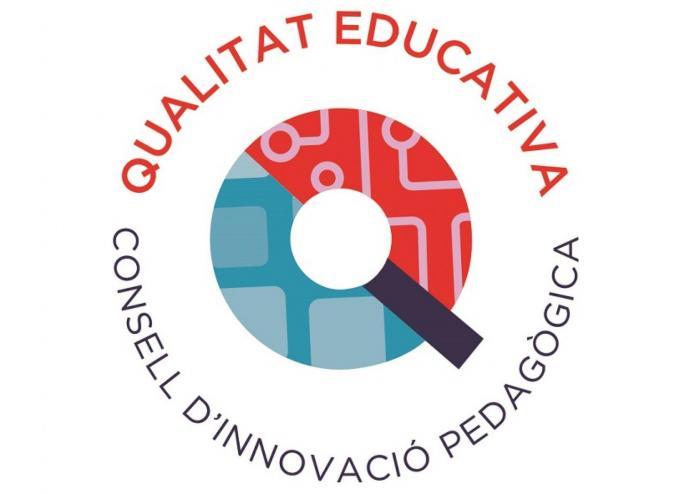 Segell Qualitat Educativa