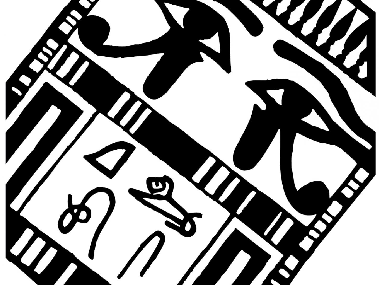 AVÍS MUSEU EGIPCI DE BARCELONA