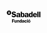 Fundació BancSabadell