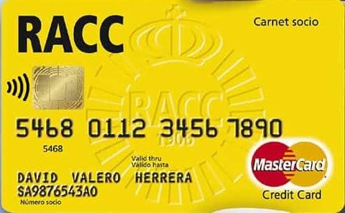 MasterCard_RACC