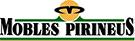 Mobles Pirineus