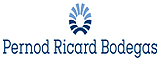 Pernod Ricard Bodegas