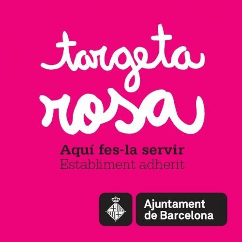 Targeta_Rosa