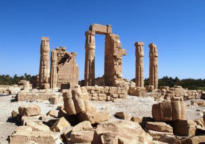 11.1 Nubia