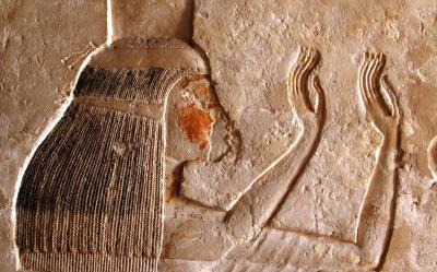 2_GONZÁLVEZ_Amarna