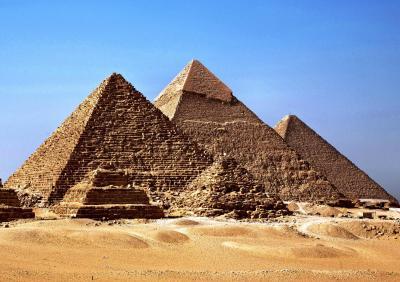 7_CORDÓN_Misteris_Egipte