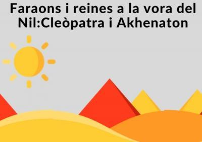 Actividades para niños en Barcelona