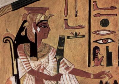 Curso_antiguo_Egipto_en_Barcelona